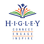 HIGLEY School District