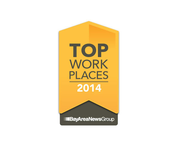 Top Workplaces 201