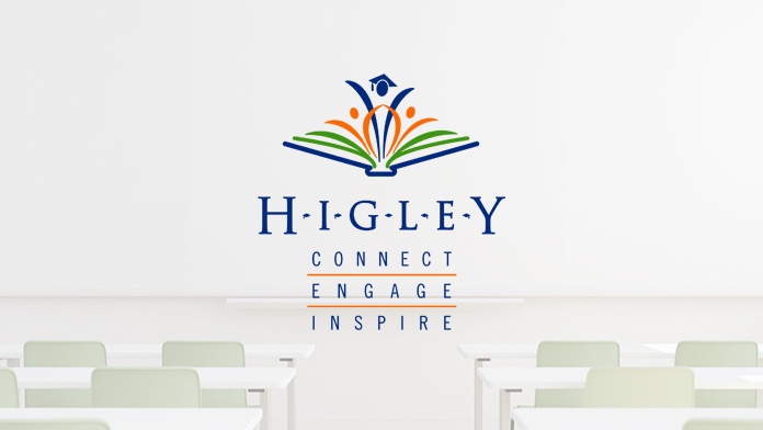 Customer review, Higley Unified School District