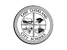East Cleveland City Schools