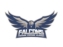 Freedom Crossing Academy
