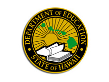 Department of Education State of Hawaii