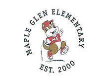 Maple Glen Elementary School