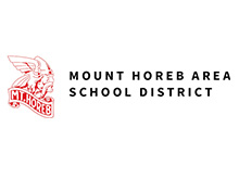 Mount Horeb Area School District