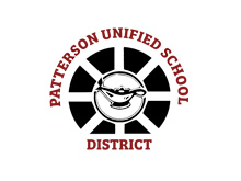 Patterson Unified School District