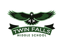 Twin Falls Middle School