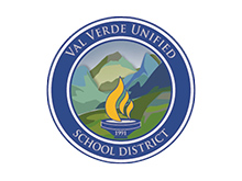 Val Verde Unifed School District
