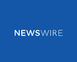 Newswire